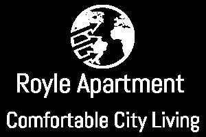 Central London Apartment Rental